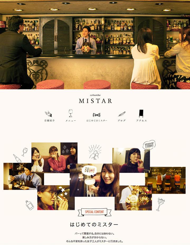 mister01